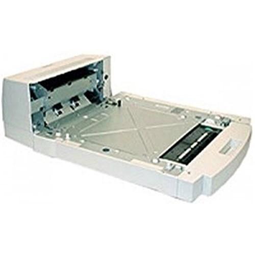 Fuji Xerox Auto Duplexing