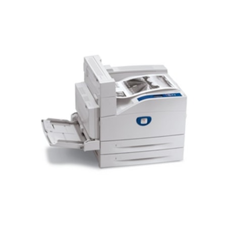 Fuji Xerox Phaser 5500 / 5550 Duplex Module For Two-Sided Printing