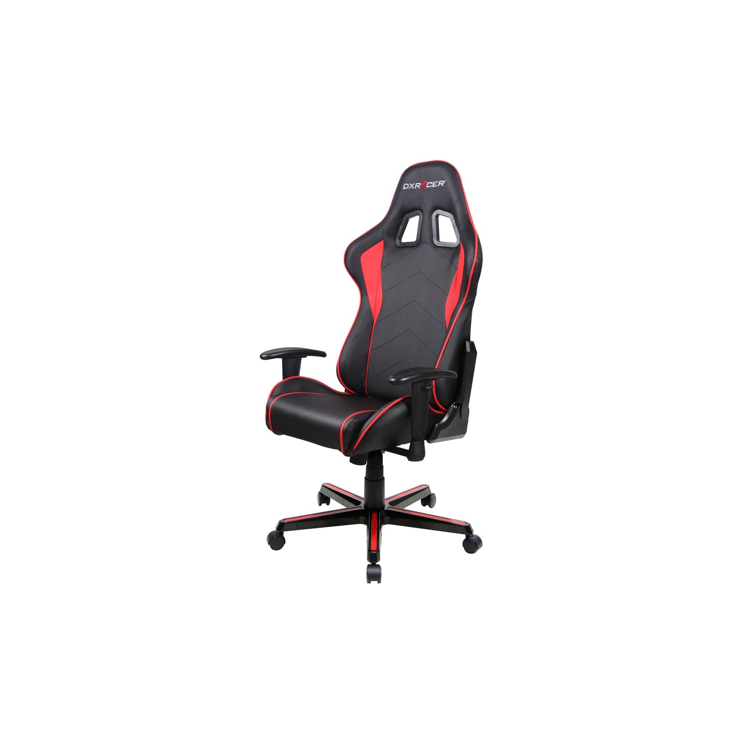 Buy DXRacer Formula FL08 Gaming Chair - Sparco Style Neck