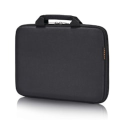 "Everki 11.6"" / 11.7"" Notebook Eva Hard Case"