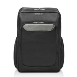 "Everki 15.6"" Advance Laptop Backpack"