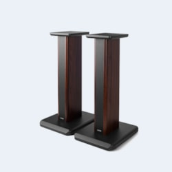 Edifier SS03 Stand For S3000pro