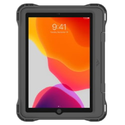 """Brenthaven Edge 360 Carry Case For iPad 10.2"""" (7TH Gen) - Designed For Apple iPad 10.2"""" 7TH Gen 2019"""