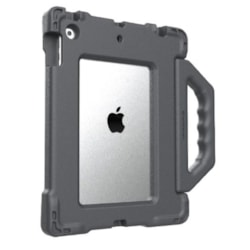 """Brenthaven Edge Bounce Case For iPad 10.2 (7TH Gen) - Designed For Apple iPad 10.2"""" 7TH Gen 2019"""