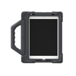 """Brenthaven Edge Bounce Case For iPad 9.7- Designed For iPad 9.7"""" 2018 / 2017 (iPad 6TH / 5TH Gen)"""