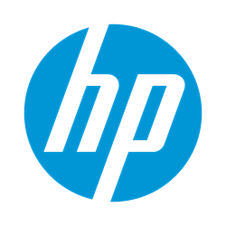 HP Dragonfly X360 I5-8365 Plus HP Backpack And HP Premium WL Mouse For $1