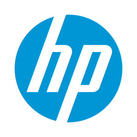HP Z1 G5 TWR I7-9700 16GB, 512GB M.2+1TB HDD, RTX2080-8GB + Z27 Display (2Tb68a4)