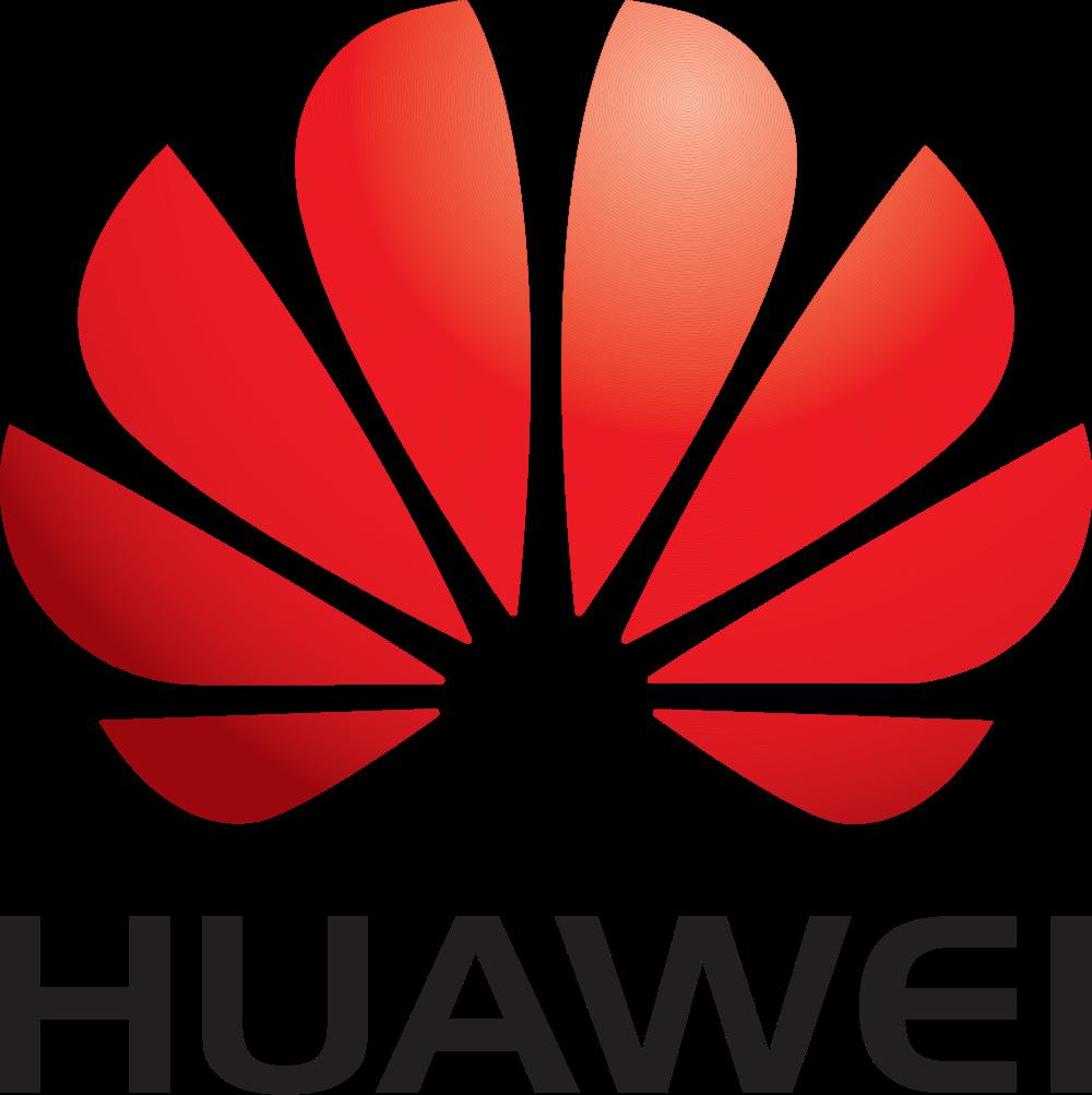 Huawei RH2288H_V2HDD*8 2*Ge 750Wac IvyBridgeEPXeonE5-2620v2 2*16GDDR3 600G_Sashdd SR32BC_SAS/SATA_RAIDcard LSI_Flashcard