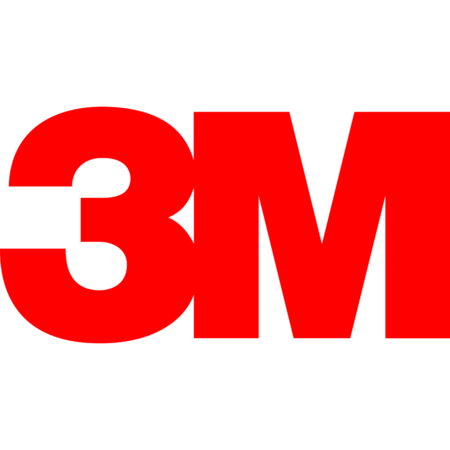 """3M PF14.1 Privacy Filter For 14.1"""" Standard Laptop (4:3) - Comply"""