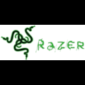 Razer Huntsman Tournament Edition - Optical Gaming Keyboard - FRML PKG (Linear Optical Switch)