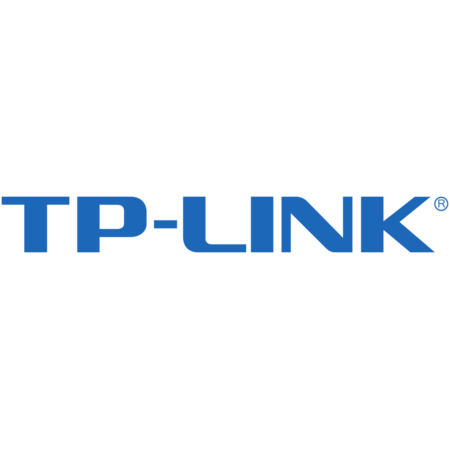 Tp-Link 300MBPS Wireless-N Access Point, Passive Poe, 10/100M, Ant(2) 3YR