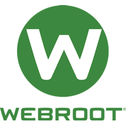 Webroot AntiVirus - 1 Month Subscription - Managed By Computer Age Systems