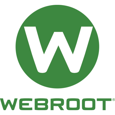 Webroot AntiVirus - 12 Months Subscription - Managed By Computer Age Systems