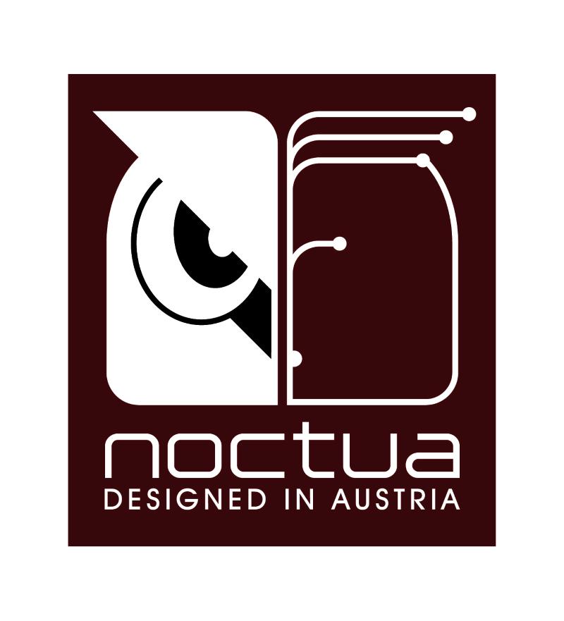 Noctua NH-U14S Cooling Fan/Heatsink
