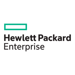 HPE Data Cartridge LTO-4 - 1 Pack