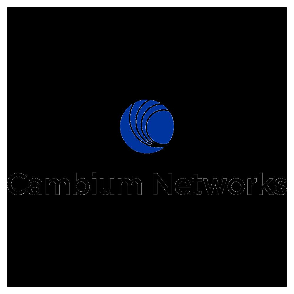 Cambium Networks Antenna