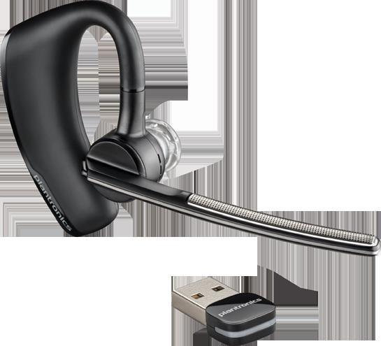 Buy Plantronics Voyager Legend Uc B235 Usb Bluetooth Headset Edge Se