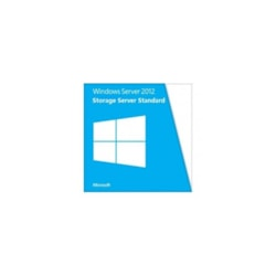 Thecus MS Windows Storage Server 2012 R2 License Only For W8900/ W12000/ W16000