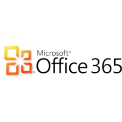 Microsoft Office 365 (Plan E1) - Subscription Licence - 1 User - 1 Year