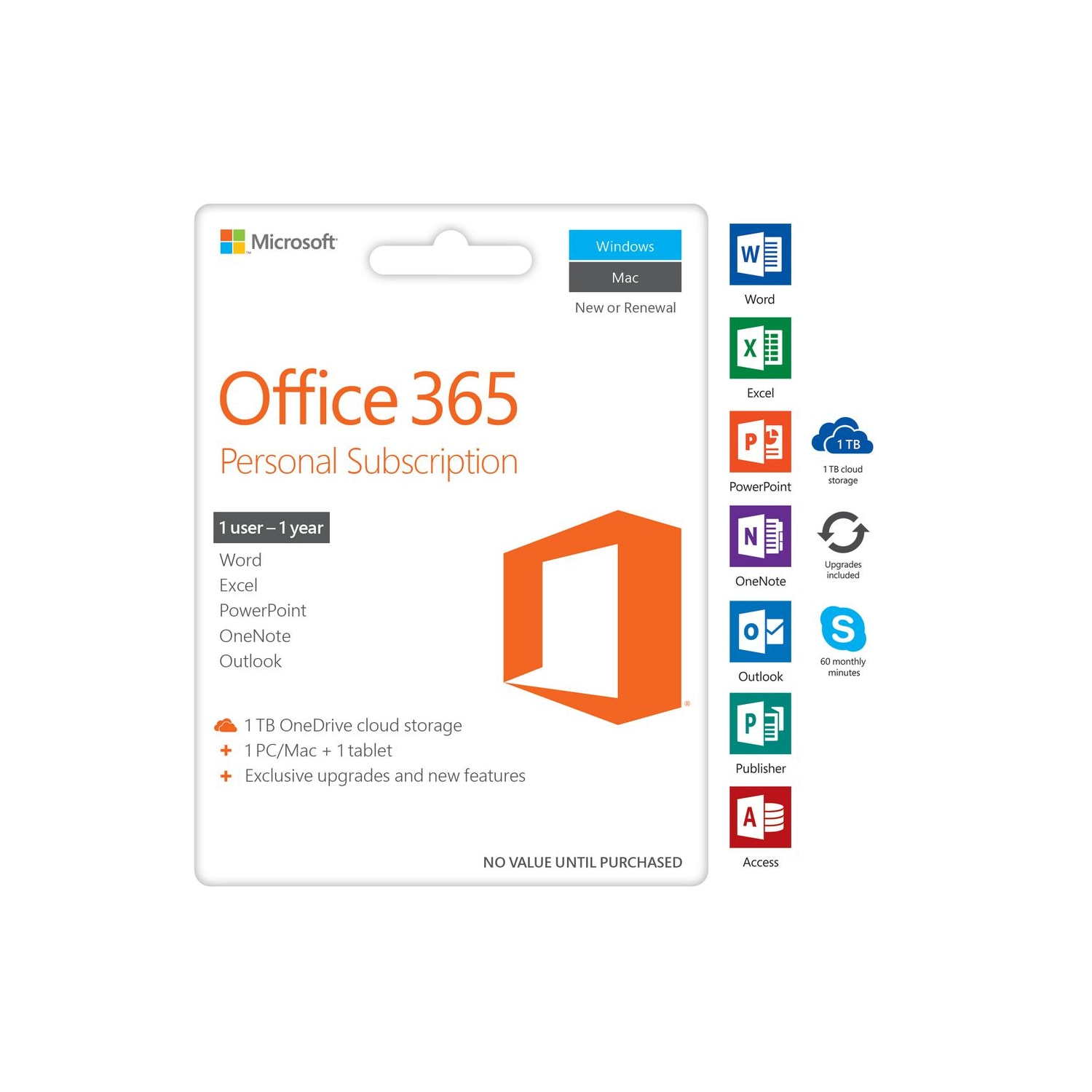 Microsoft Office 365 For Mac