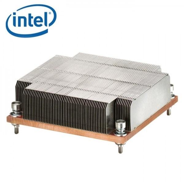 Intel STS200P Heatsink