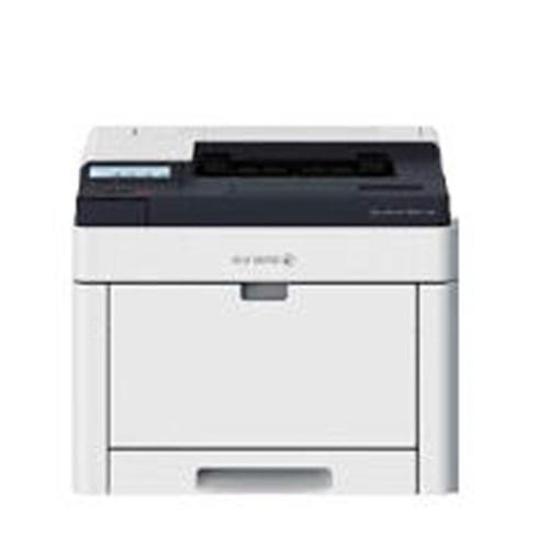 Fuji Xerox A4 Color, 28PPM, 1200X2400dpi, Usb/Nw/Wlan/Nfc, Duplex, 733MHz,512MB, Win/Osx/Linux