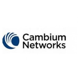 Cambium Networks Antenna for Wireless Access Point
