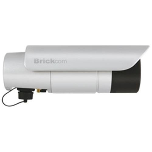 Buy Brickcom Ob-100Ap, 1MP, Smart Focus, 30FPS, 1280X800
