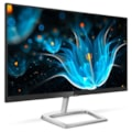 Philips 27In FHD Freesync Ips Monitor