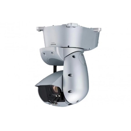 Panasonic Aw-Hr140ej Outdoor Professional PTZ Camera