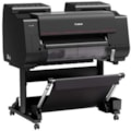 """Canon Ipfpro-2100 24"""" 12 Colourgrap Hics Large Format Printerwith HDD 2 YR Warranty"""
