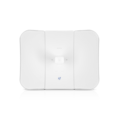 Ubiquiti Ltu 5 GHz Long-Range Client Radio