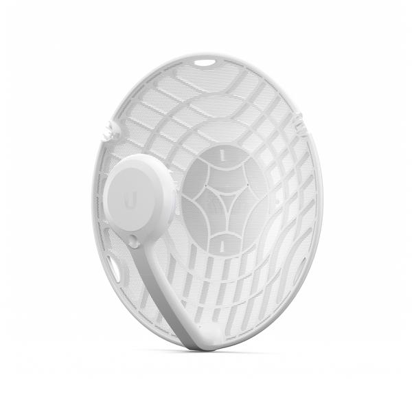 Ubiquiti airFiber 60 GHz/5 GHz Radio System With 1+ GBPS Throughput