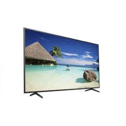 Sony FWD85X80H 85 4K Entry Pro Bravia Led Andriod TV RS232C Ip Control 3YR Commercial WRTY