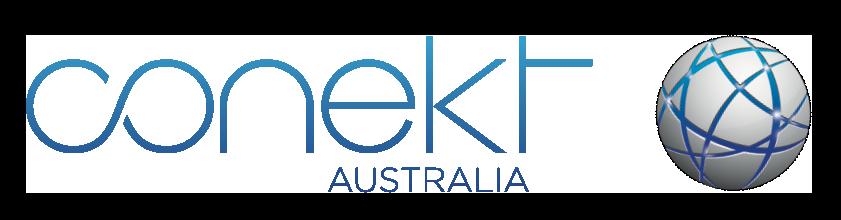 Conekt Australia