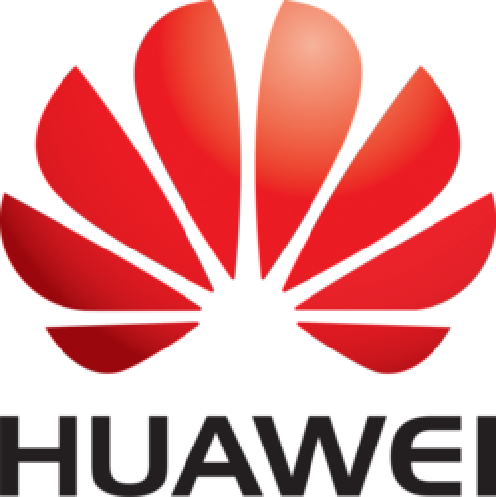 Huawei RH2288H V3 8HDD SM233 2x10G 8056Fan 750WPlatAC 2xHaswellEPXeonE5-2630v3 4x16GDDR4 2x300G_SAS SR130_RAIDCard Bc1m03esmn