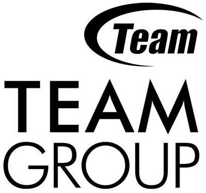 Team Group 1x8GB Elite So-Dimm DDR4 Laptop Memory