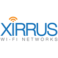Xirrus Mounting Bracket for Wireless Access Point