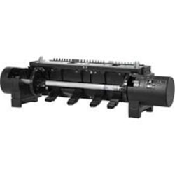 Canon RU-61 Multifunction Roll System