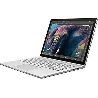 Aussie - Surface Laptop 256GB i7 8GB + 3YR Warranty