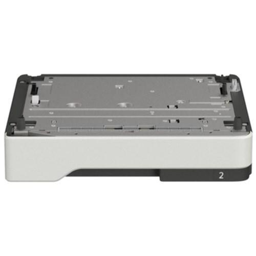 Lexmark 250-Sheet Tray (MX/MS42x, MX/MS52x, MX/MS62x)