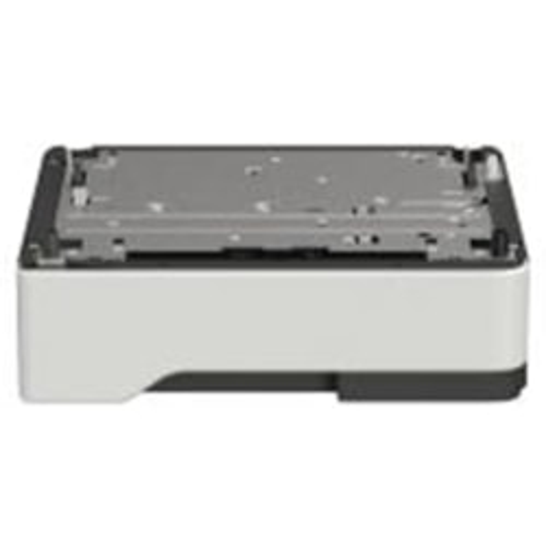 Lexmark 550-Sheet Tray (MX/MS42x, MX/MS52x, MX/MS62x)
