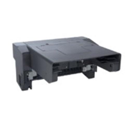 Lexmark Inline Stapler (MX62x)