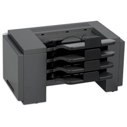 Lexmark 50G0852 4-Bin Mailbox MS823 MS826 MX826