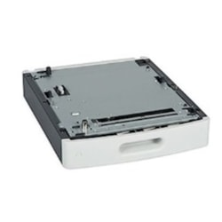 Lexmark 50G0800 250 Sheet Tray For MX721 MX722 MS823 MS826