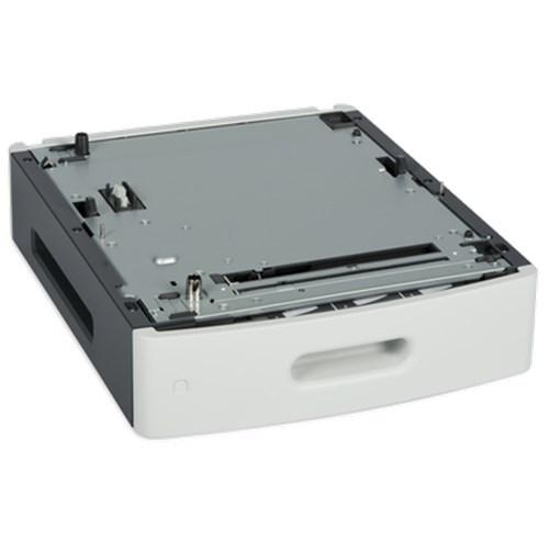 Lexmark 650 Sheet Duo Tray For CS521 CS622 CX42 CX522 CX622 CX625