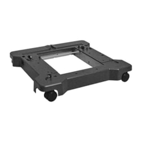 Lexmark 50G0855 Caster Base MX721 MX722 MS823 MS826