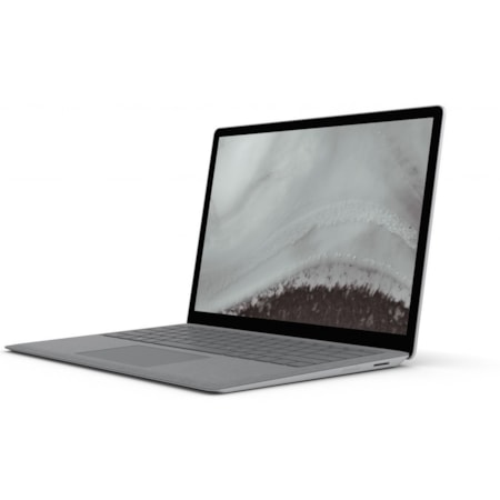 "Aussie Standard - Microsoft Surface Laptop 2 34.3 cm (13.5"") Touchscreen LCD Notebook - Intel Core i5 (8th Gen) - 8 GB - 256 GB SSD - Windows 10 Pro - 2256 x 1504 - PixelSense - Platinum"