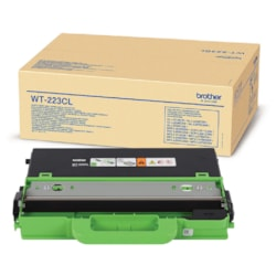 Brother Waste Toner Box To Suit HL-3230CDW/3270CDW/DCP-L3510CDW/MFC-L3745CDW/L3750CDW/L3770CDW (50,000 Pages