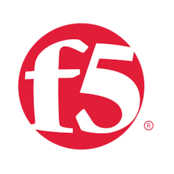 F5 Networks Hardware Licensing for F5 Advanced Firewall Manager - Add-on License - 25 Mbps